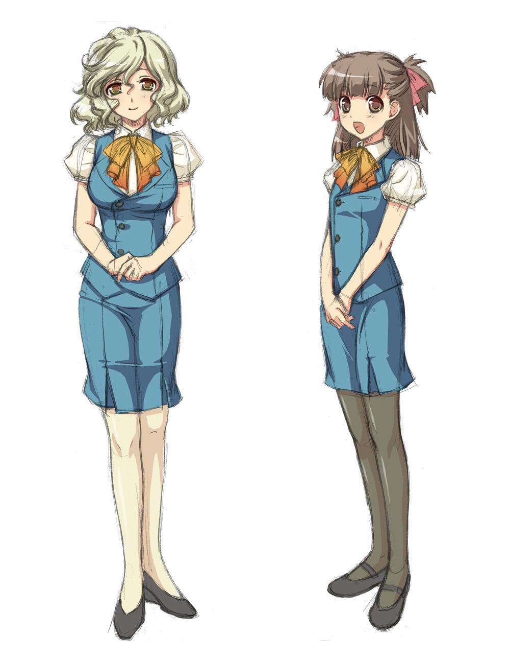 「レッスルエンジェルス」や「プラレス3四郎」の衣装を着たキャラクターのカードも登場する