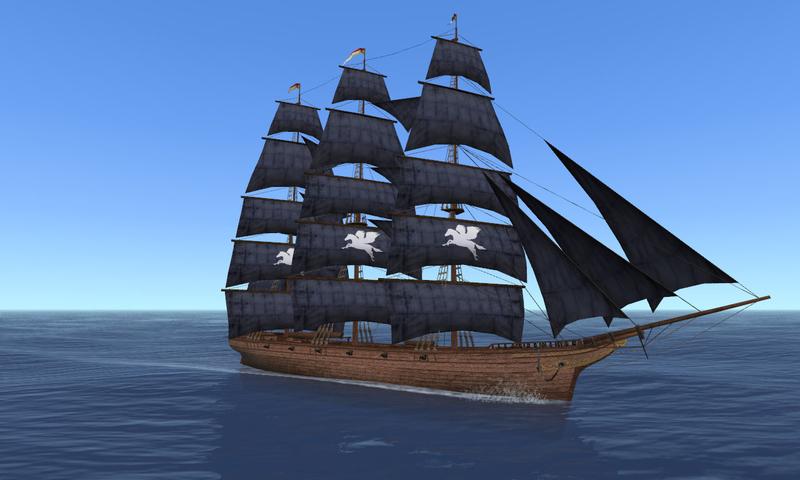 いざ新天地へ!「楽々航海キャンペーン」