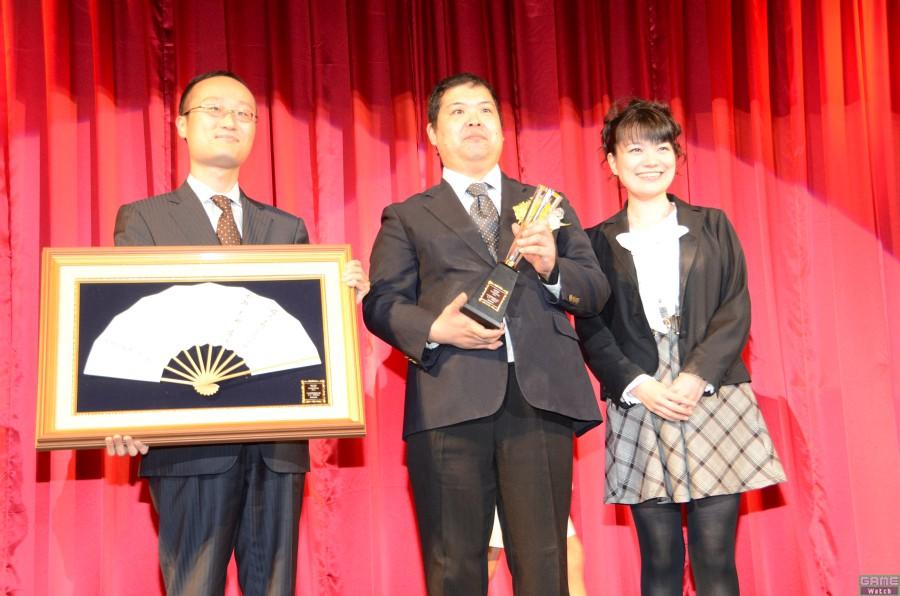 チャンピオン:?????(クエスチョン)さん、スペシャルプレゼンター:渡辺明竜王、上田初美女王