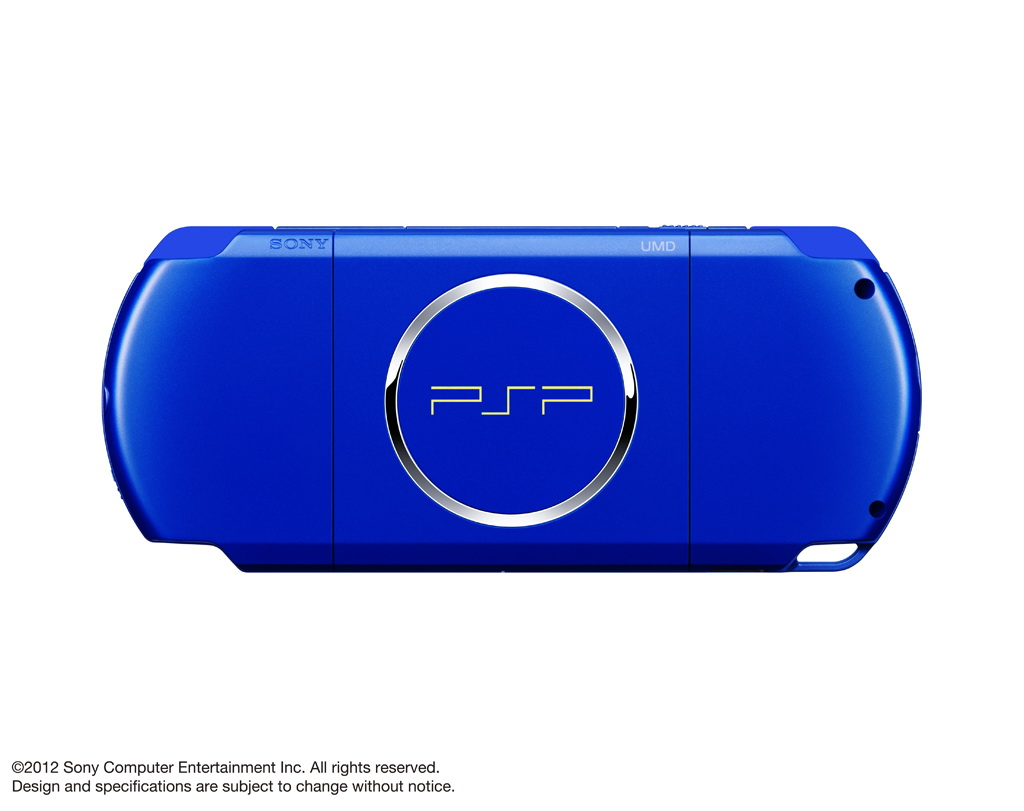 印象的なブルーがツートンカラーで配色されている