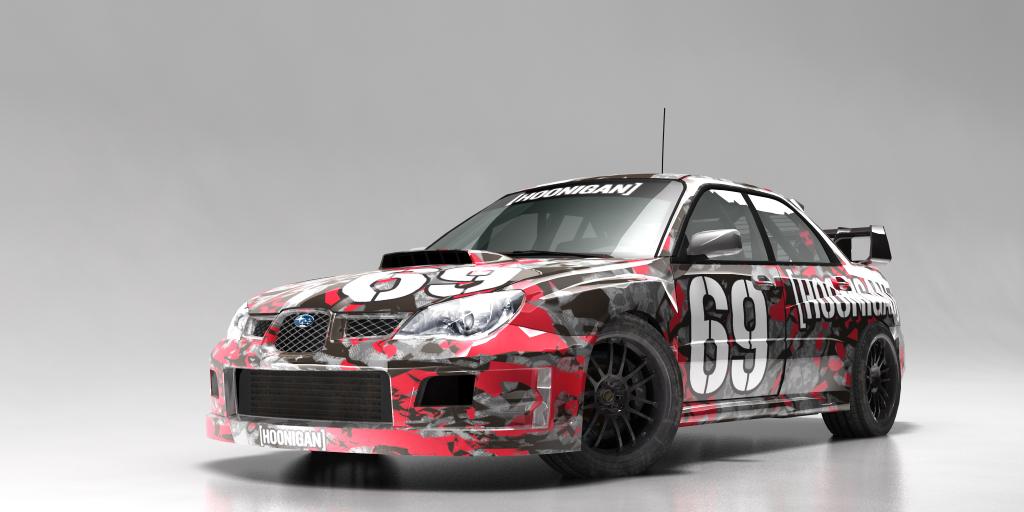 Subaru-Impreza-WRX-STI-GD