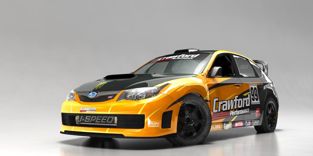 Subaru-Impreza-WRX-STI-GR