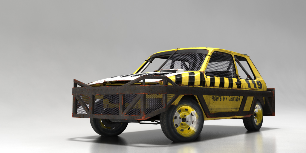 Onyx-Runner