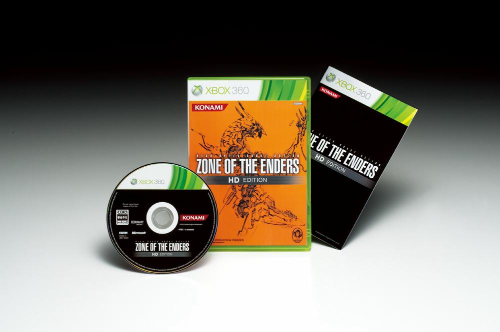 Xbox 360版