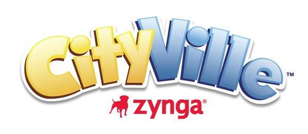 一見「The Sims Social」にそっくりなZyngaの新作「The Ville」