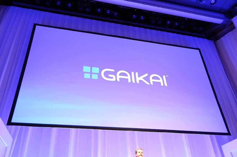 最後に買収したGAIKAIの人員や技術を活用し、新しいクラウドゲームを開発するとした