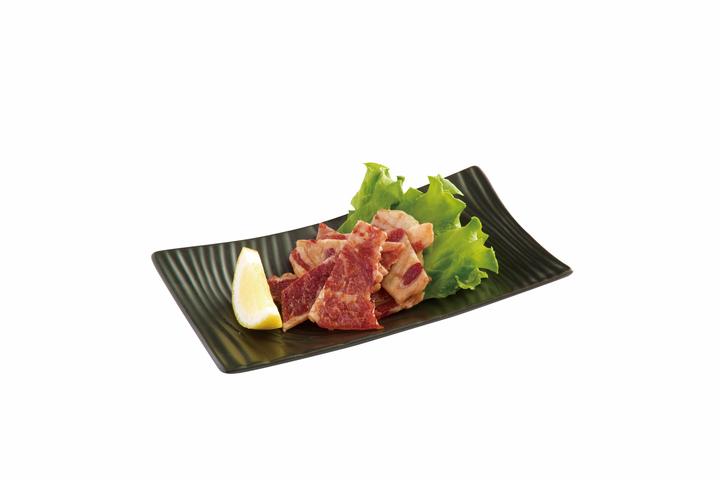 保存用ケモノ肉