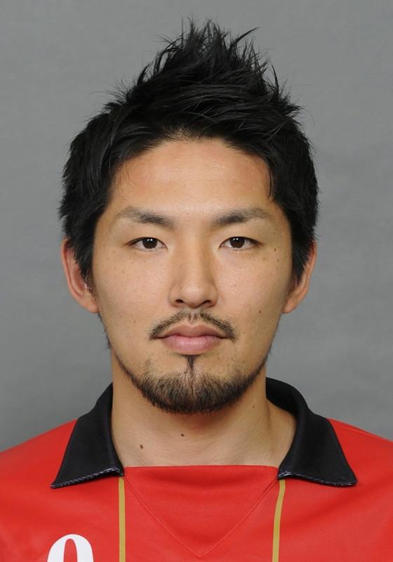 「黒豹の切り込み隊長」・星として登場。1985年11月17日生まれ。東京都出身。Fリーグ・バルドラール浦和所属。第14回全日本フットサル選手権大会で、同年Fリーグ1、2、3位のクラブを次々と破り、見事優勝を成し遂げ、フットサル界に大きな衝撃を与えた。フウガで数々の実績を携え、全日本選手権終了後の2009年シーズンより、Fリーグ・バルドラール浦安へ移籍。同年には、フットサル日本代表にも初選出され、代表初キャップとなった。中国遠征で2得点をマークするなど、代表でも大きなインパクトを残し、その後もコンスタントに結果を残し、日本代表のエースへと成長を続けている。2010年、シーズン終了とともに、バルドラール浦安を退団。スペイン1部リーググアダラハラへ入団。2012年からは浦安バルドラールに再び移籍し、2012年ワールドカップメンバーに選出される