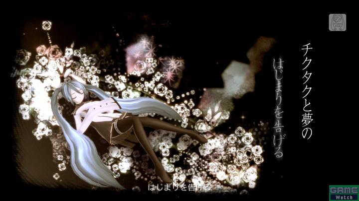 """<center class="""""""">【モジュール:メテオライト / デザイン:SOE】</center>人々の願いをかなえるために、星の世界からやってきた不思議な少女。原曲の動画を手掛けたイラストレーター、SOE氏のデザインをもとに生み出された星の少女"""