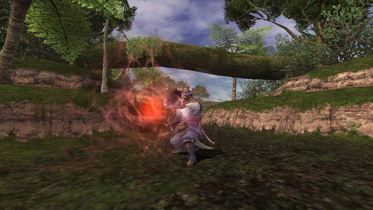 青魔道士は新たな青魔法がラーニング可能になる
