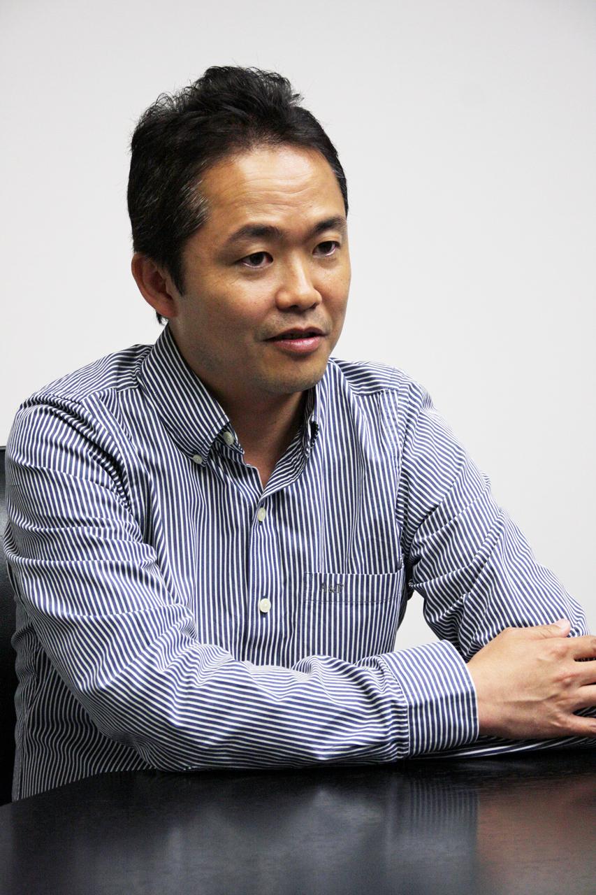 プログラマーとして2足のわらじでゲーム制作に携わっていたという増田氏。当時は出社時の電車の中で曲を考えていたという。今のように書き留めるようなデバイスもない時代のため「大変だったのでは?」と伺うと、「忘れるようなメロディは所詮その程度と思ってあきらめました」とのこと