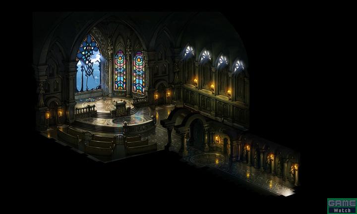 ガテラティオ大聖堂