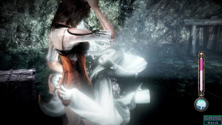 """物語の舞台となる""""日上山""""には、さまざまなタイプの怨霊が棲みついているのだ"""