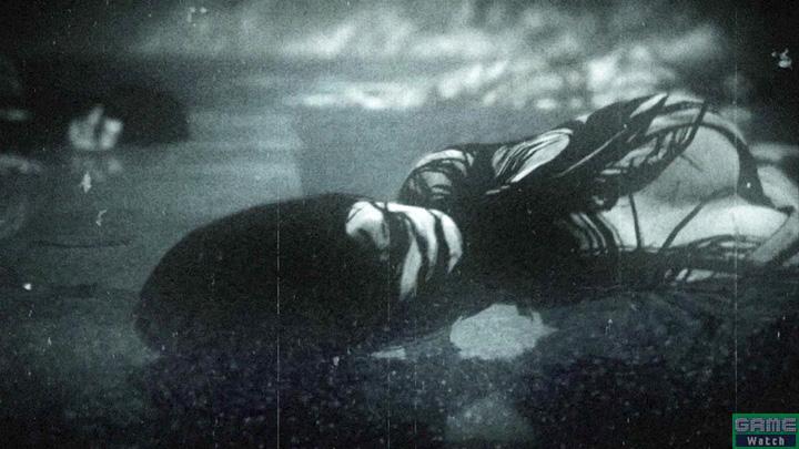 恐怖映像には一部過激な表現も含まれており、過去シリーズにはなかった直接的な恐怖を体験できる