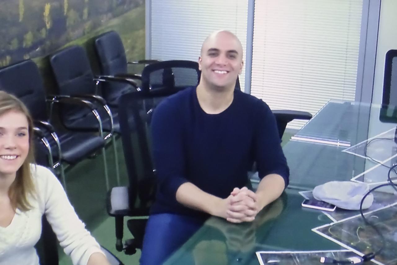 ビデオインタビューで新ルールの導入効果を語ってもらった