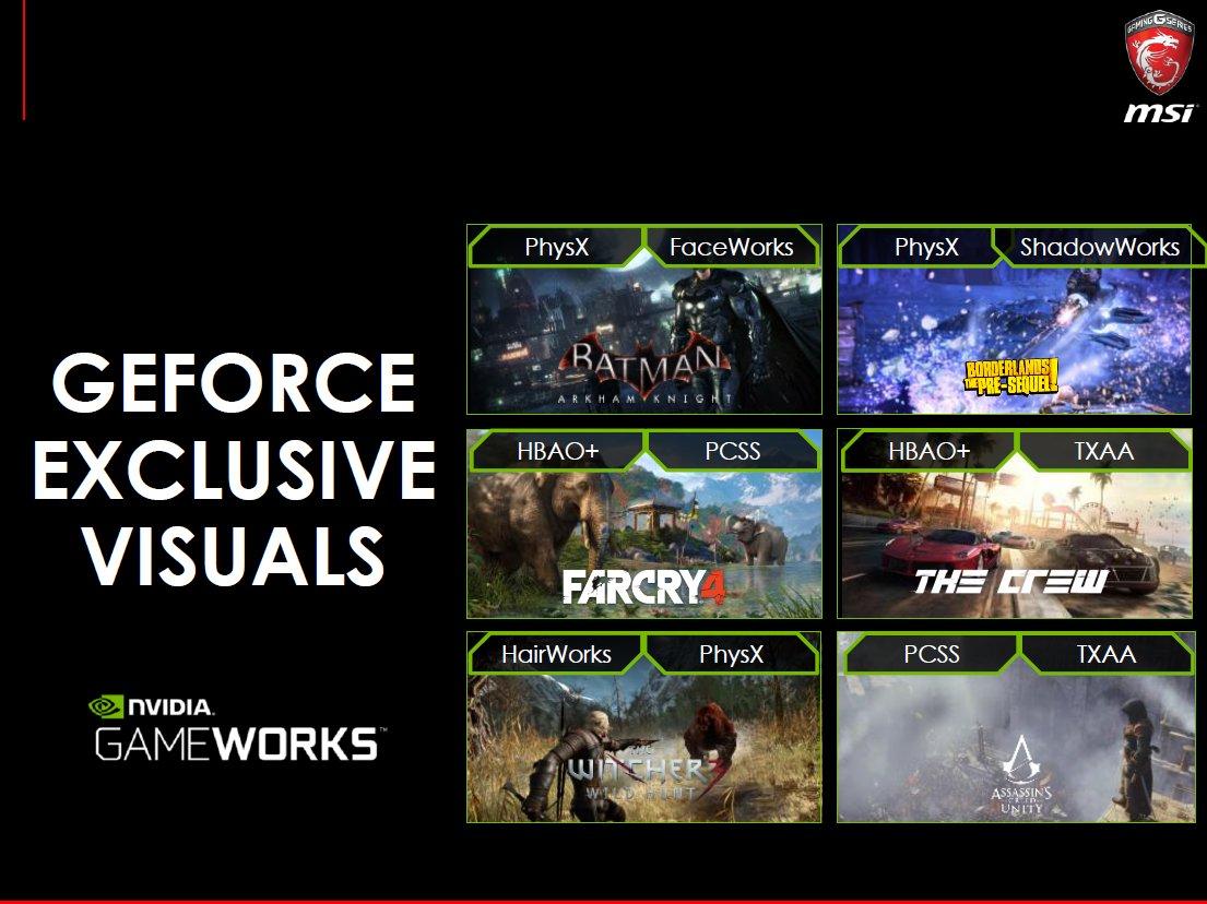 NVIDIAの新型GPU GeForce GTX 960M/950Mは、従来の980Mや970Mより、グッと安い価格帯を実現しつつ、高いゲーミング性能を備えたミドルクラスGPU。ゲームのみならず、映像/静止画編集においても高いパフォーマンスを示す
