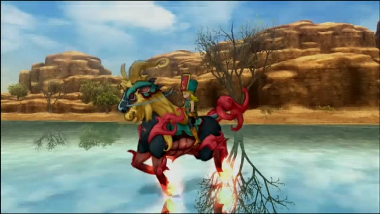ついにきました、2人乗りドルボード! 齋藤Dの強い要望により最初は馬。ということは後々違うタイプの2人乗りも追加されるのだろうか?