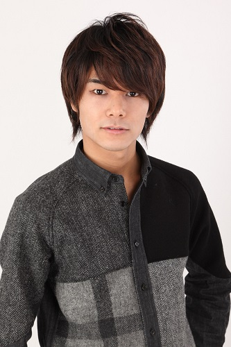 八代拓さん、@yashiro_taku