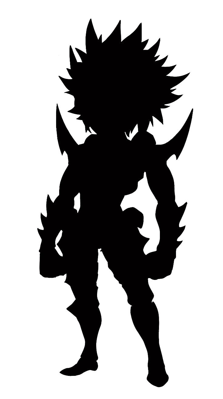 """<strong class="""""""">「竜の一族」</strong><br class="""""""">実在したか否か、未だに議論の対象となる、幻の一族。伝承によると、強大な力を持つ白き竜の一族と黒き竜の一族が女神の力を得んと争いその衝突で世界は荒廃を極めた。1人の勇者の活躍によって争いは終息したが、危うく世界を滅ぼしかけた竜の一族は自らの力を忌み、姿を消したという"""