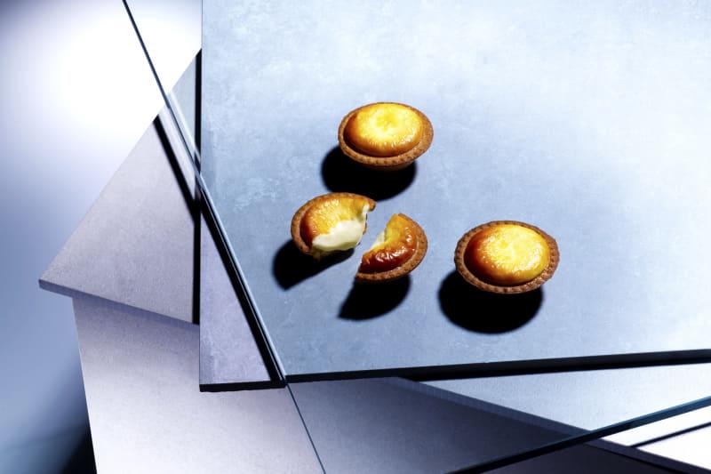 焼きたてチーズタルト専門店「BAKE CHEESE TART」