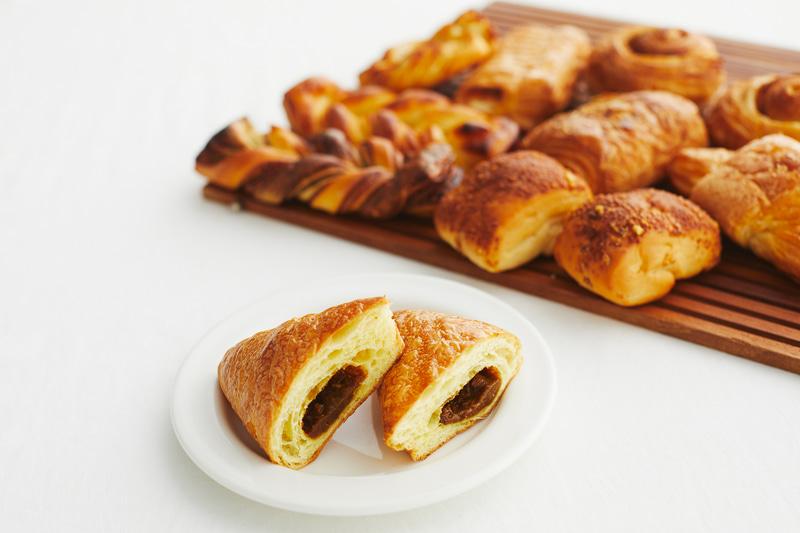 無印良品「糖質10g以下のお菓子・パンシリーズ」