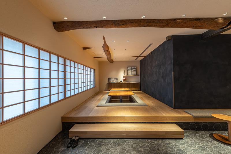 2020年3月オープン 長野県「スターバックス コーヒー 信州善光寺仲見世通り店」