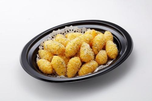 チーズポンピンポテト(テイクアウト)