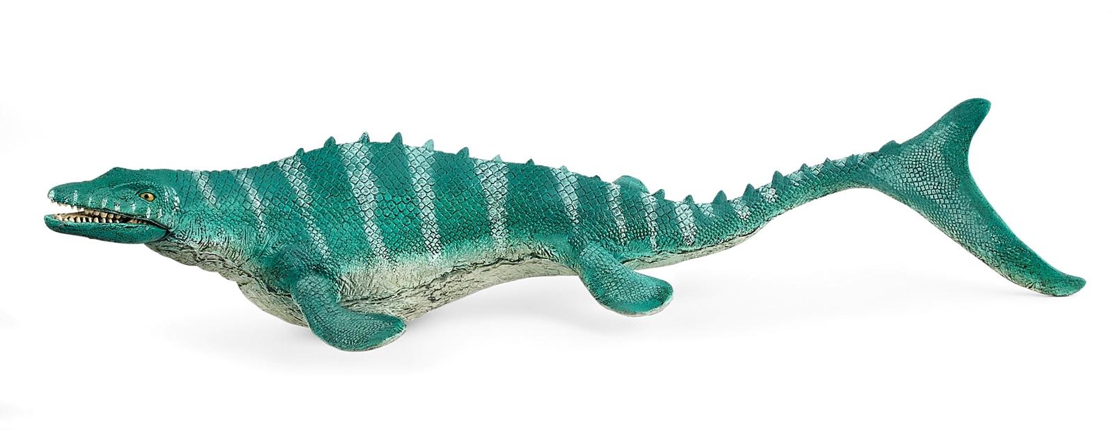 モササウルス 価格:3,278円(税込)