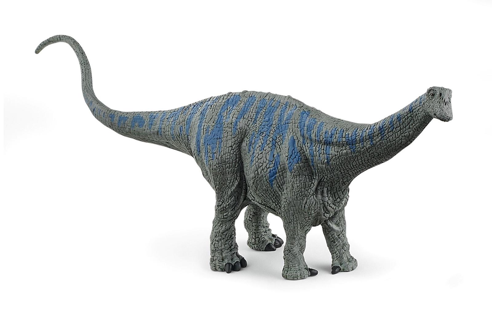 ブロントサウルス 価格:3,278円(税込)