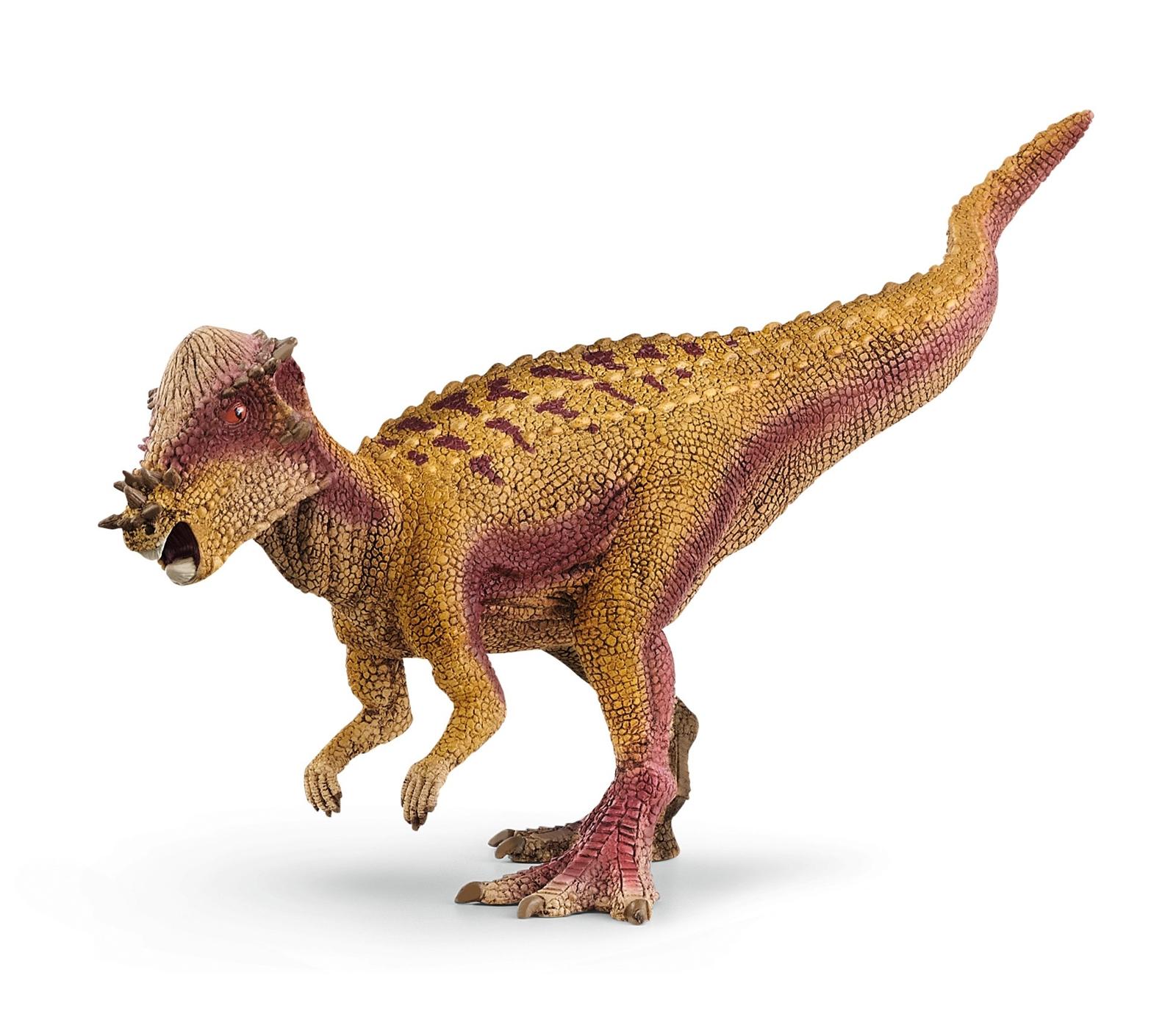 パキケファロサウルス 価格:2,728円(税込)
