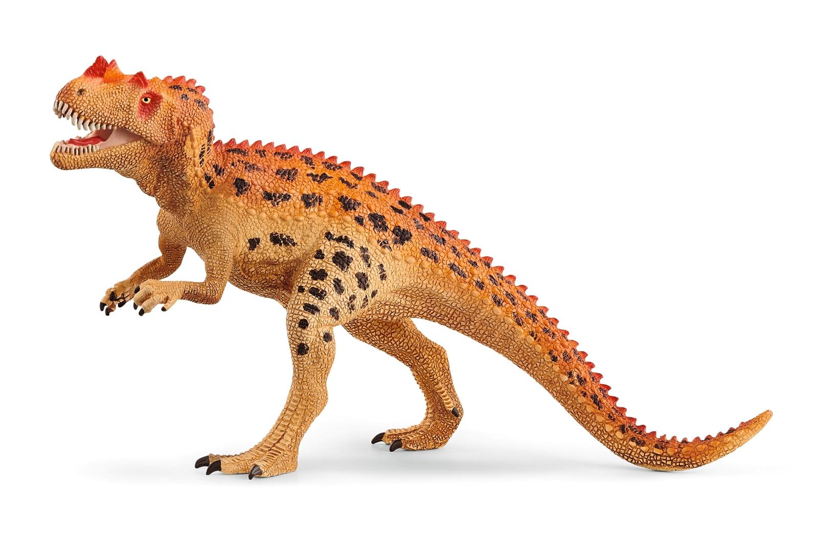 ケラトサウルス 価格:2,178円(税込)