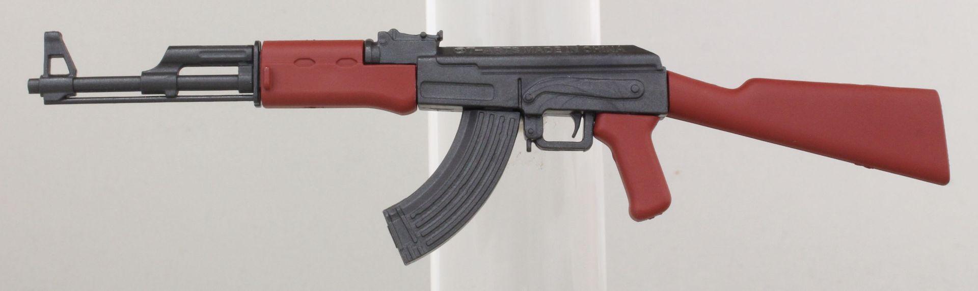 AK-47 Standard(スタンダード)