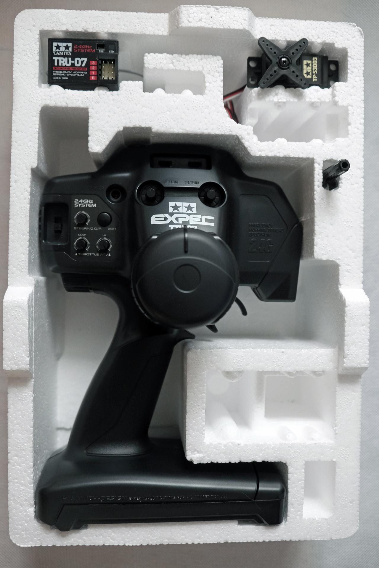 丸みを帯びたハンス・ムートらしいデザイン。デジタルカメラ「MINOLTA α-7700i」にも共通するデザインが魅力だ