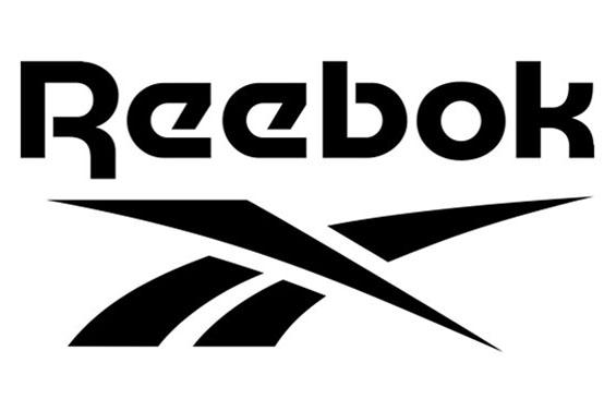 統合後のロゴ