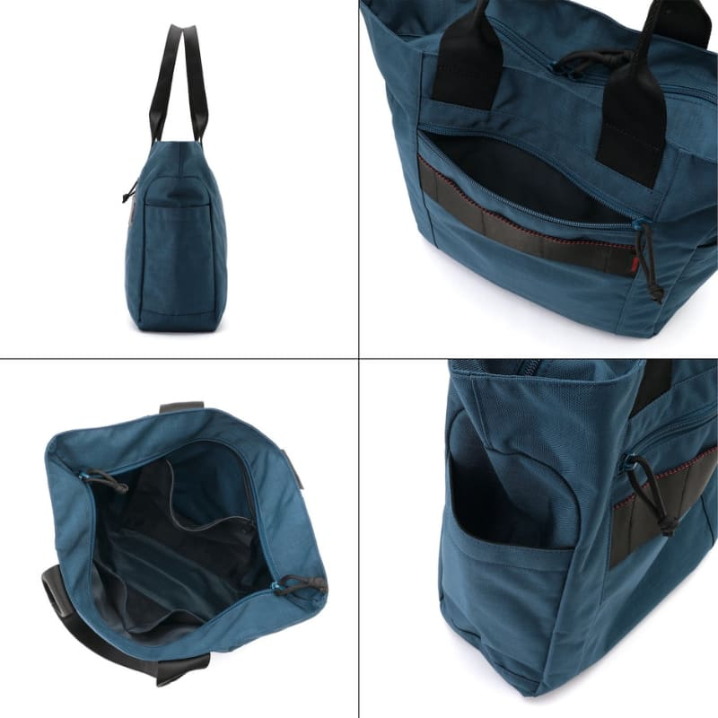 JOINT TALL TOTE