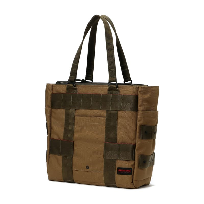 PROTECTION TOTE