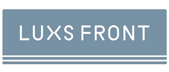 商業施設ロゴ