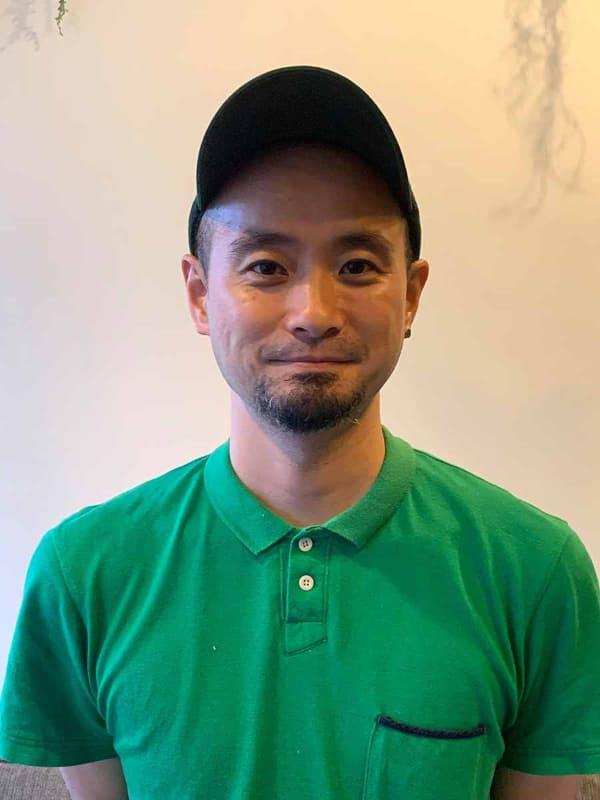ワンモア沼田健彦CEO