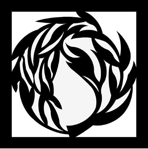 銀座を象徴する「柳」