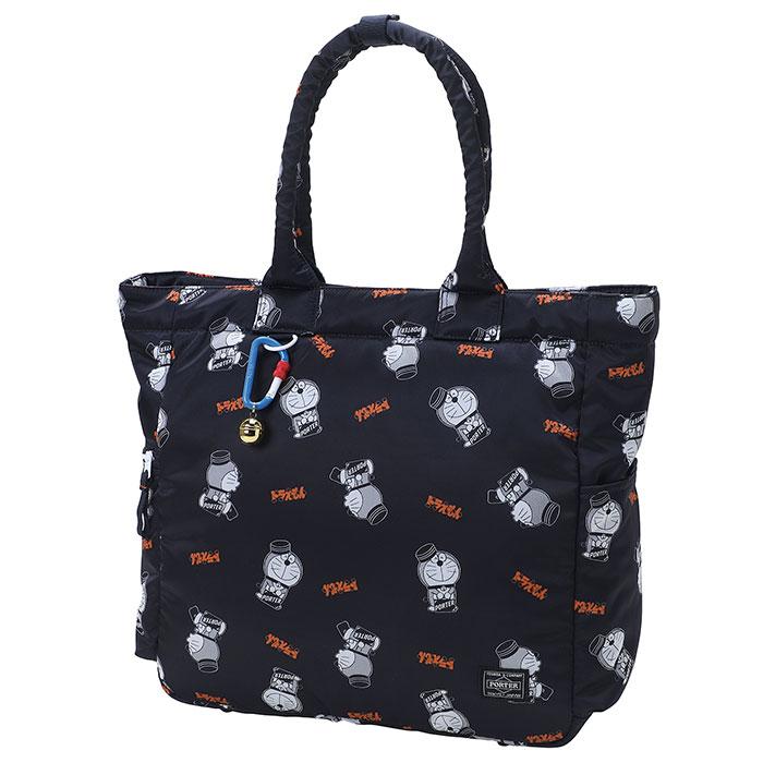 TOTE BAG/35,500円