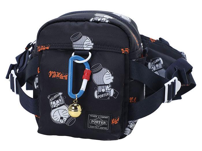 WAIST BAG/23,000円