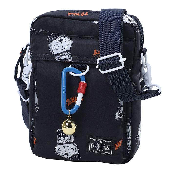 SHOULDER BAG(品番:381-08394)/20,000円