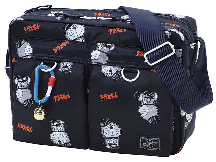 SHOULDER BAG(品番:381-08396)/27,500円