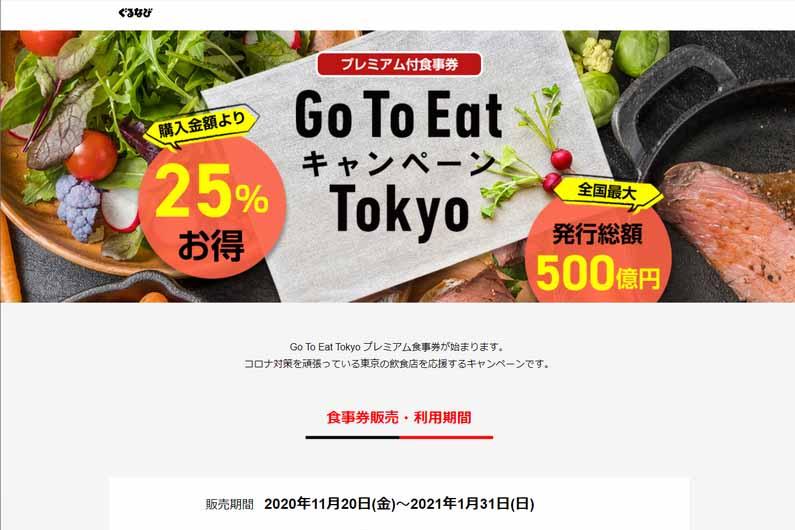 東京都ではTo To Eatの開始が11月20日からと遅かったため、紀の善での地域共通クーポン対応も遅くなってしまった