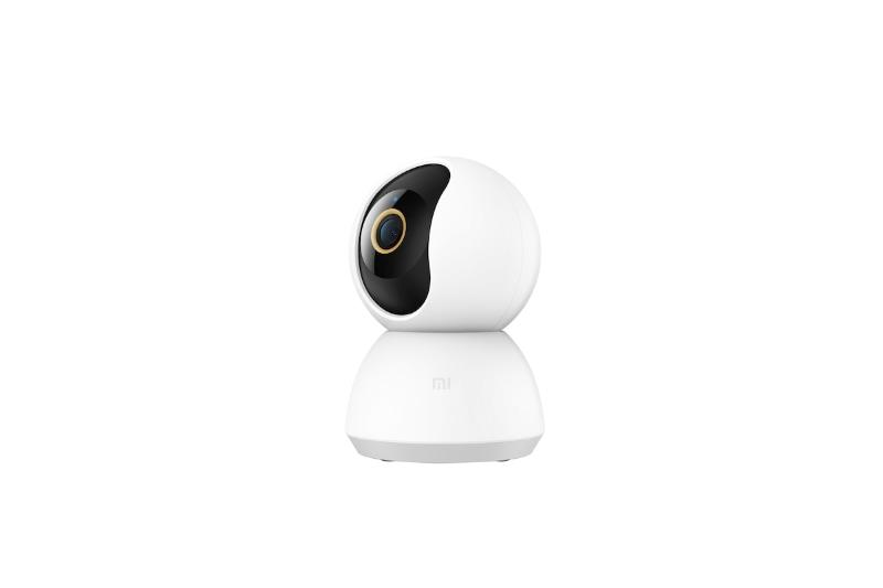 「Mi 360°家庭用スマートカメラ 2K」
