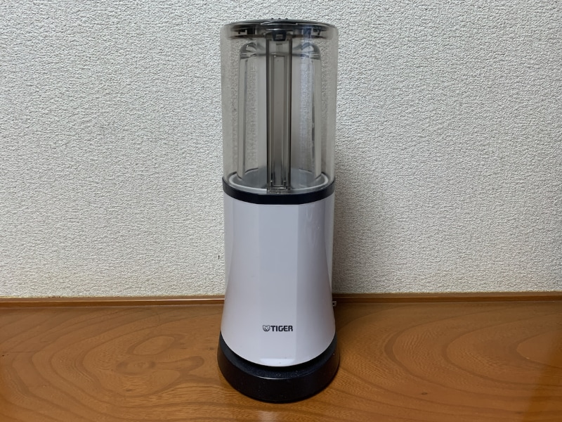 「SKR-V250」