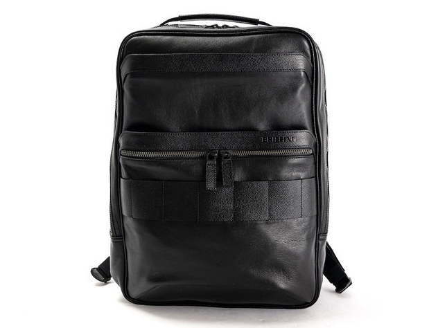 FUSION LEATHER SQ PACK