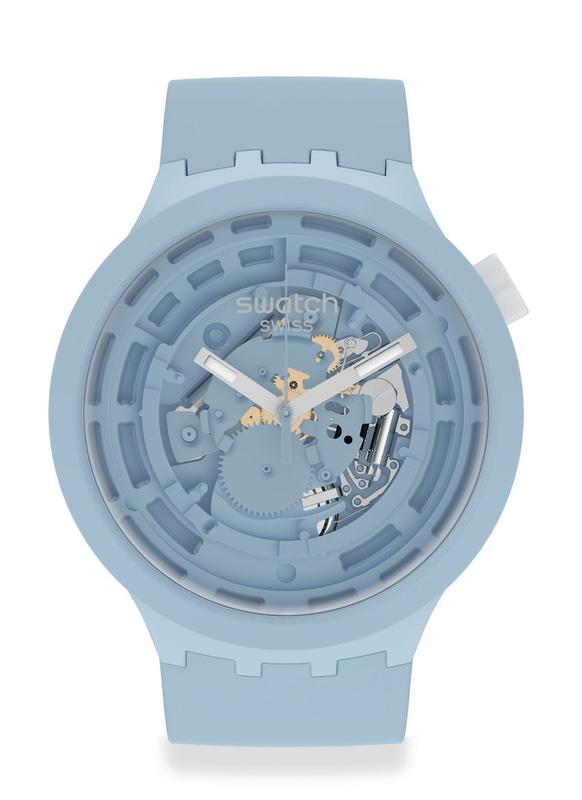 C-BLUE SB03N100