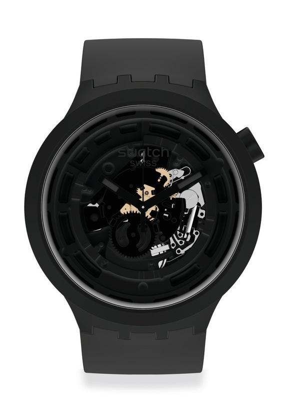 C-BLACK SB03B100