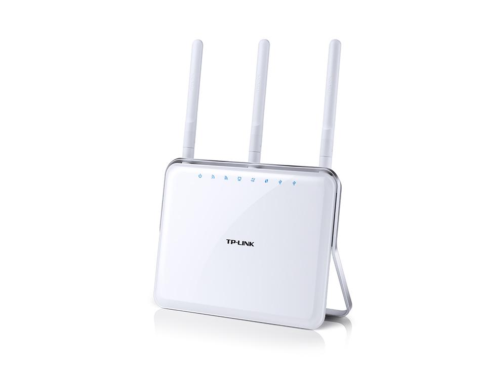 """<a href=""""https://www.amazon.co.jp/dp/B01H72QK98/&tag=impresswatch-12-22"""" class=""""n"""" target=""""_blank"""">IEEE 802.11ac/n/a/g/b対応デュアルバンド無線LANルーター「Archer C9」</a>(1万円)"""